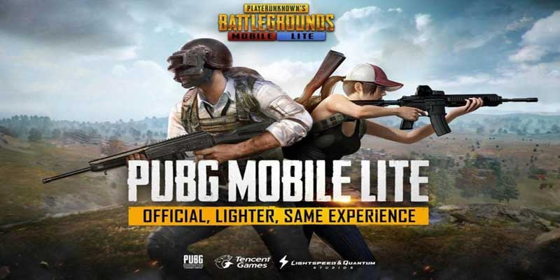 PUBG free download for iPhone 5s/6/7 plus
